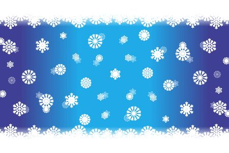 Crystal Wallpaper material, snow white, snow, Christmas, birthday, party, winter, ornament, pattern, patterns,