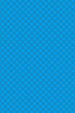 polkadot: Wallpaper material, pocked it, Plaid, polka-dot pattern dither pattern, decorations, wrapping paper Illustration