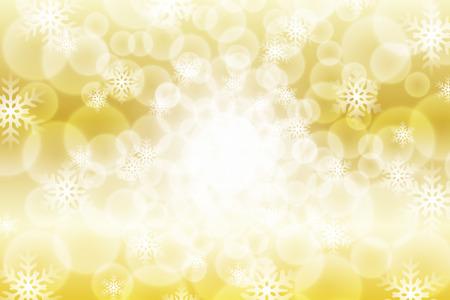 sheen: Clouds wallpaper material, snow crystals, winter landscape, light, shine, season, nature, blur, blur, pale, soft, soft-focus