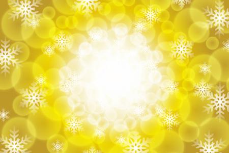 Clouds wallpaper material, snow crystals, winter landscape, light, shine, season, nature, blur, blur, pale, soft, soft-focus