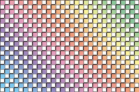 材料、チェック、パターン、パターン、パターン、単純なシンプルなテーブル クロス、テクスチャ、正方形、正方形を壁紙します。