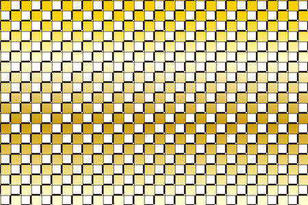 backrest: Wallpaper materials, check, patterns, pattern, patterns, simple, simple, table cloth, textures, square, square