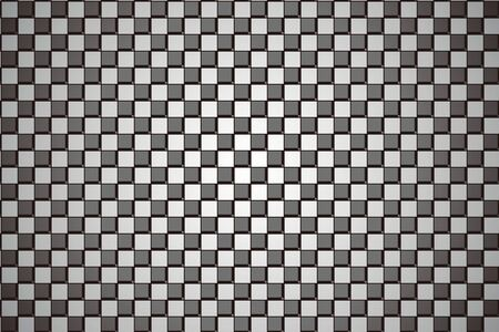 Wallpaper materials, check, patterns, pattern, patterns, simple, simple, table cloth, textures, square, square