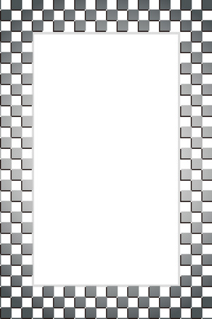 silvery: Wallpaper material, plaids, photo frame, photo frame, signs, information, bulletin, price tag, card.
