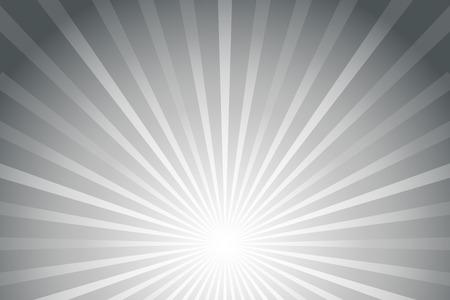 Wallpaper material, beam, fast, light, speed, radiology, intensive line, acceleration, Flash, energy, space Vettoriali