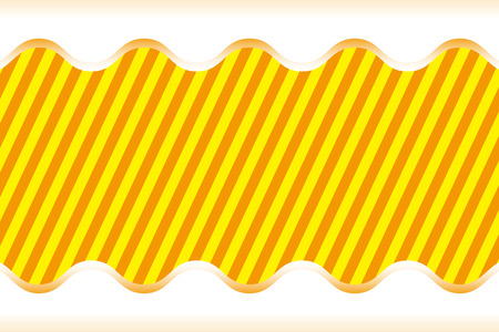 weariness: Background material, stripe pattern, kusuhara, striped, stripes, island, cloud, weariness, candy, candy, party