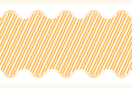 yellow banded: Background material, stripe pattern, kusuhara, striped, stripes, island, cloud, weariness, candy, candy, party