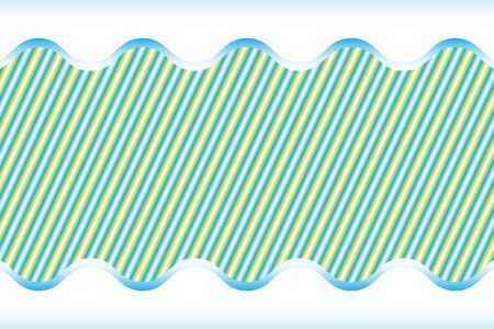 Background material, stripe pattern, kusuhara, striped, stripes, island, cloud, weariness, candy, candy, party