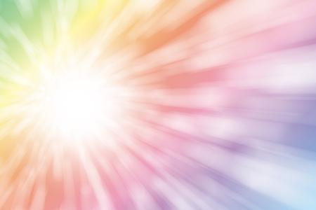 壁紙素材, フラッシュ, フラッシュ, ビーム、光、エネルギー、輝き、爆発、空間、速度、光速、星、太陽