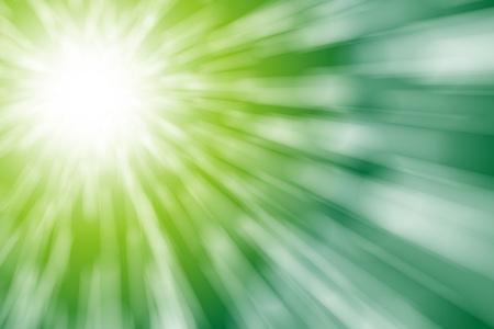 Wallpaper material, Flash, Flash, beam, light, energy, brilliance, explosion, space, speed, speed of light, stars, Sun