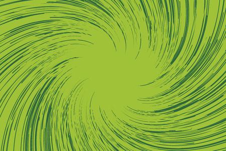 Fukidashi wallpaper material, intensive line, cartoon, comic, comics, anime, callout, line, lines, spiral, spiral