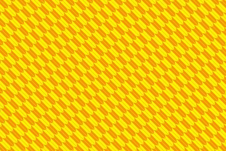Wallpaper material, arrow mochi pattern, pattern, patterns, patterns, Japanese, Ryu, Japan wind, kimono, kimono, graduation, ceremony, spring, paper,