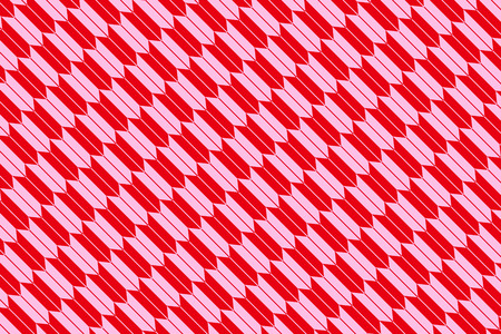 Wallpaper material, arrow mochi pattern, pattern, patterns, patterns, Japanese, Ryu, Japan wind, kimono, kimono, graduation, ceremony, spring, paper,