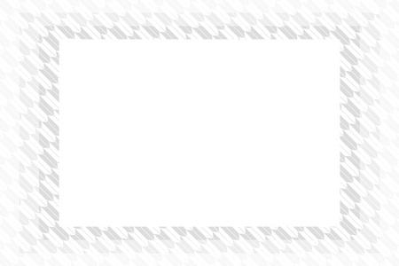 mococa: Wallpaper material, photo frame, photo frame, copy space, arrow cake patterns, pattern, Japanese, graduation, ceremony, spring, pattern, ya