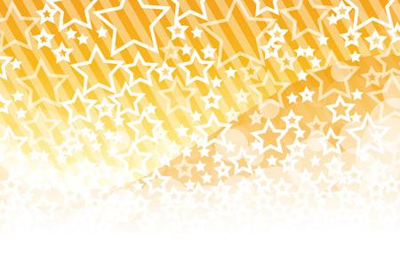 Background material, glitter, light, Stardust, Stardust, starlit sky, pretty, stripes, stripes, stripes, striped variety.
