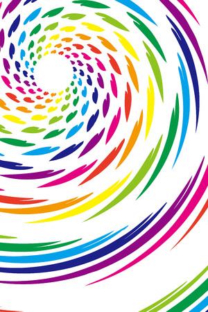材料、シンボル、デザイン、パターン、パターン、愛、かわいい、明るい、楽しい、パーティー、ロマンスを壁紙します。