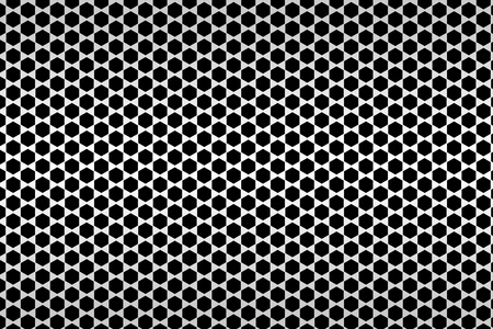 metal mesh: Wallpaper material, wire mesh, wire netting, stitches, metal fence, checkered, steel, hexagonal, metal, hole machining