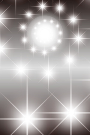 Background material, light, sparkle, glitter, swirl, spiral, spiral, colorful, material, vertical, vertical, Stardust, Star 向量圖像