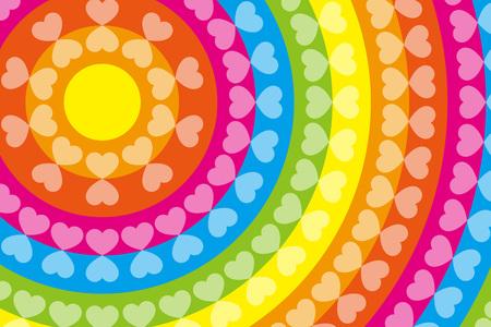 材料、シンボル、パターン、パターン、パターン、ハート、ハート、ロマンス、カップル、愛、愛情、素材を壁紙します。