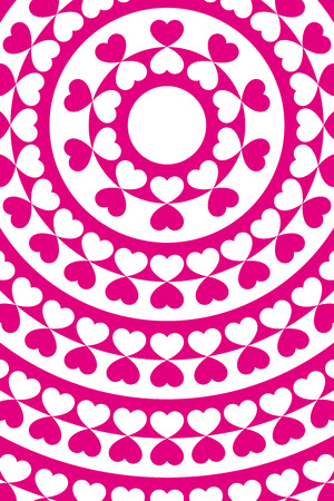 heartshaped: Wallpaper material, symbol, pattern, pattern, patterns, heart-shaped, heart-shaped, romance, couple, love, affection, material