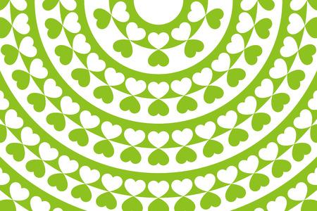 Achtergrond materiaal, symbool, patroon, patroon, patronen, hartvormig, hartvormig, romaans, paar, liefde, affectie, materiaal