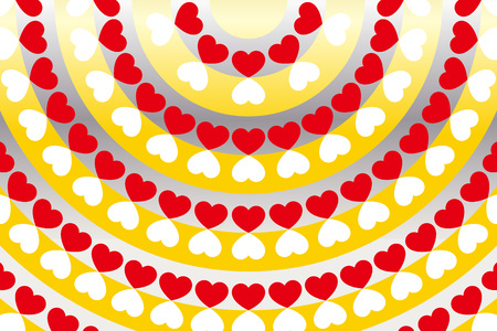 Wallpaper material, symbol, pattern, pattern, patterns, heart-shaped, heart-shaped, romance, couple, love, affection, material