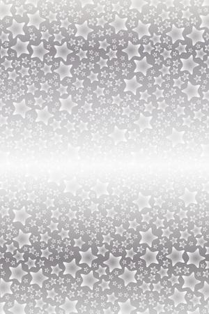 aluminium wallpaper: Background material wallpaper, glitter, sparkle, Stardust, Stardust, starburst, universe, milky way, milky way, sky, starry sky, Illustration