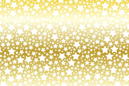 Hintergrund Material Tapete, Glitzer, Schein, Stardust, Stardust, Starburst, Universum, Milchstraße, Milchstraße, Himmel, Sternenhimmel, Standard-Bild - 81077867