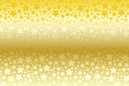 Hintergrund Material Tapete, Glitzer, Schein, Stardust, Stardust, Starburst, Universum, Milchstraße, Milchstraße, Himmel, Sternenhimmel, Standard-Bild - 81077885