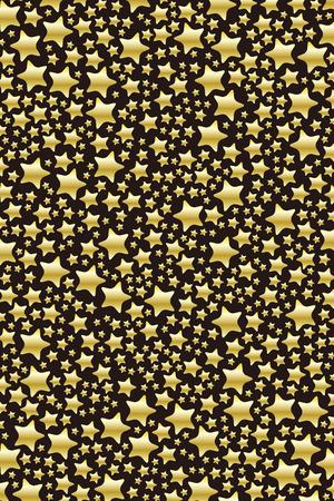 Hintergrund Material Tapete, Glitzer, Schein, Stardust, Stardust, Starburst, Universum, Milchstraße, Milchstraße, Himmel, Sternenhimmel, Standard-Bild - 81077890