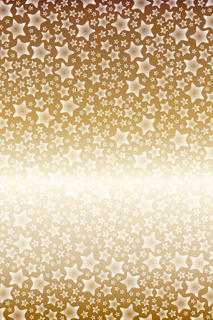 lag: Background material wallpaper, glitter, sparkle, Stardust, Stardust, starburst, universe, milky way, milky way, sky, starry sky, Illustration