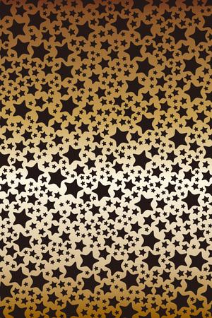 Achtergrondmateriaal behang, glitter, sparkle, Stardust, Stardust, starburst, universum, melkweg, melkweg, hemel, sterrenhemel, Stock Illustratie