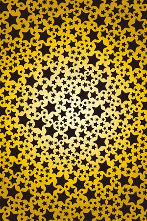 Hintergrund Material Tapete, Glitzer, Schein, Stardust, Stardust, Starburst, Universum, Milchstraße, Milchstraße, Himmel, Sternenhimmel, Standard-Bild - 81077905