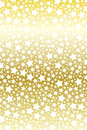 Hintergrund Material Tapete, Glitzer, Schein, Stardust, Stardust, Starburst, Universum, Milchstraße, Milchstraße, Himmel, Sternenhimmel, Standard-Bild - 81077907