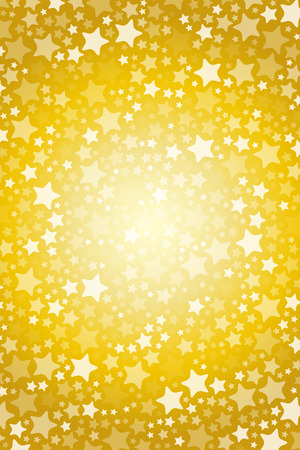 dimple: Background material wallpaper, glitter, sparkle, Stardust, Stardust, starburst, universe, milky way, milky way, sky, starry sky, Illustration