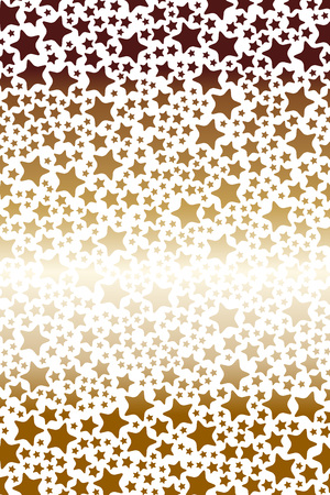 polkadot: Background material wallpaper, glitter, sparkle, Stardust, Stardust, starburst, universe, milky way, milky way, sky, starry sky, Illustration