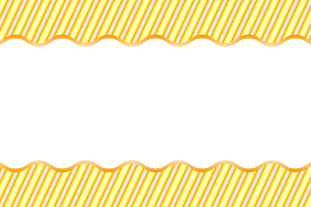 bulletin: Background material, striped, striped people, striped, stripes, curve, wave, wavy, cartoon, comic, animation