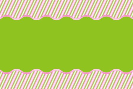 Background material, striped, striped people, striped, stripes, curve, wave, wavy, cartoon, comic, animation