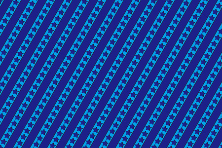 Background material wallpaper, striped, stripe, plaid people, will entertain, border pattern, diagonal lines, stars, Star, simple, simple, material