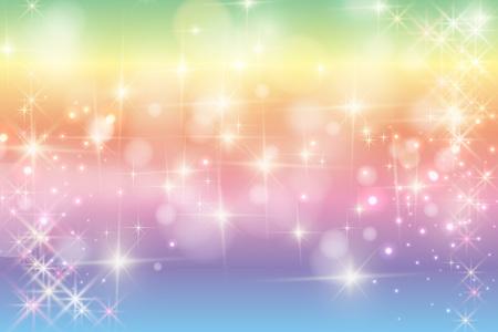 Achtergronden, achtergronden, stock, Star, Stardust, Galaxy, melkweg, universum, sterrenstelsels, Galaxy, nachtelijke hemel, sterrenhemel, licht, sprankelend, kleurrijk,