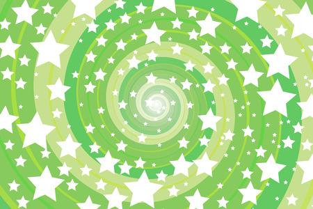 Wallpaper material, Stardust, Stardust, shine, Twinkle, milky way, Galaxy, Uzumaki, glitter, swirl, Helix, light
