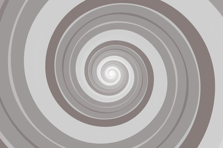 Background materials, spiral, spin, spiral, spiral, spiral, spiral, spiral, round, pastel colors, 向量圖像