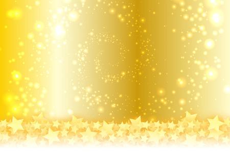 Piles of Stardust and whirlpool, Star, Star, Stardust, Stardust, starburst, milky way, milky way, galaxies, Galaxy, stars, sky, 写真素材