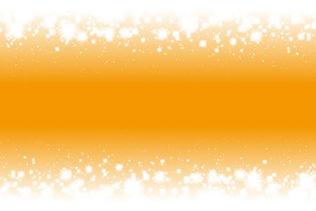 Background material wallpaper, Stardust, Galaxy, milky way, sparkling, light, blur, blur, glow night sky, starry sky, Stardust, blink
