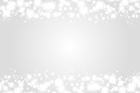 Background material wallpaper, Stardust, Galaxy, milky way, sparkling, light, blur, blur, glow night sky, starry sky, Stardust, blink, Stock Photo
