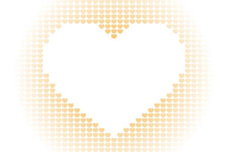 Achtergrondmateriaalbehang, hartpatroon, symbool, patroon, patronen, affectie, liefde, exemplaar ruimte, leuk, liefde, harten