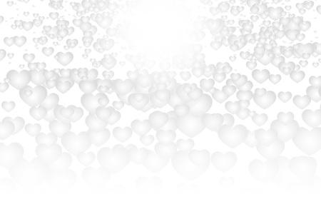 Achtergrond abstracte materiaal patronen vector illustratie