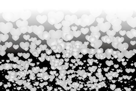 壁紙素材、形、パターン、パターン、パターン、かわいい、愛、ロマンス、幸福、希望、機会、天の光