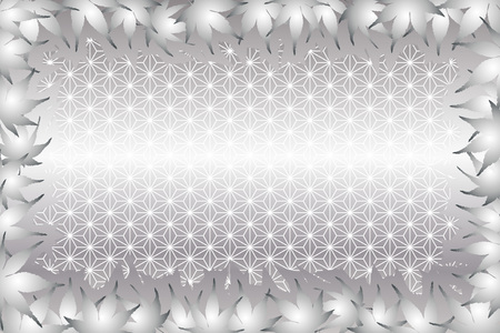 Sparkling background pattern
