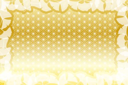Funkelndes Hintergrundmuster Standard-Bild - 86956643